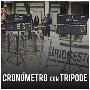 cronometro-con-tripode