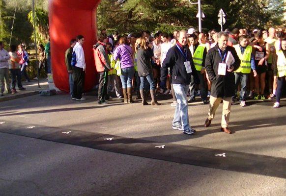 Maraton Badajoz-2012 (3)