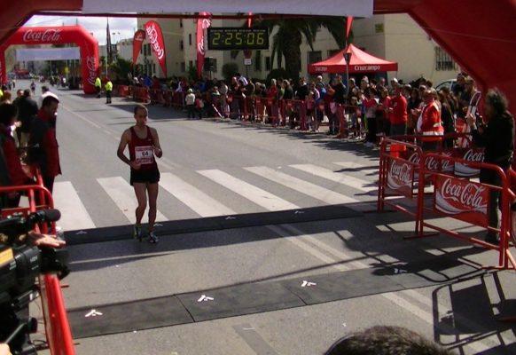 Maraton Badajoz-2012 (7)