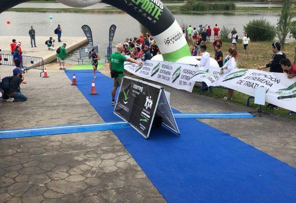 cronometraje – campeonato españa triatlon (3)